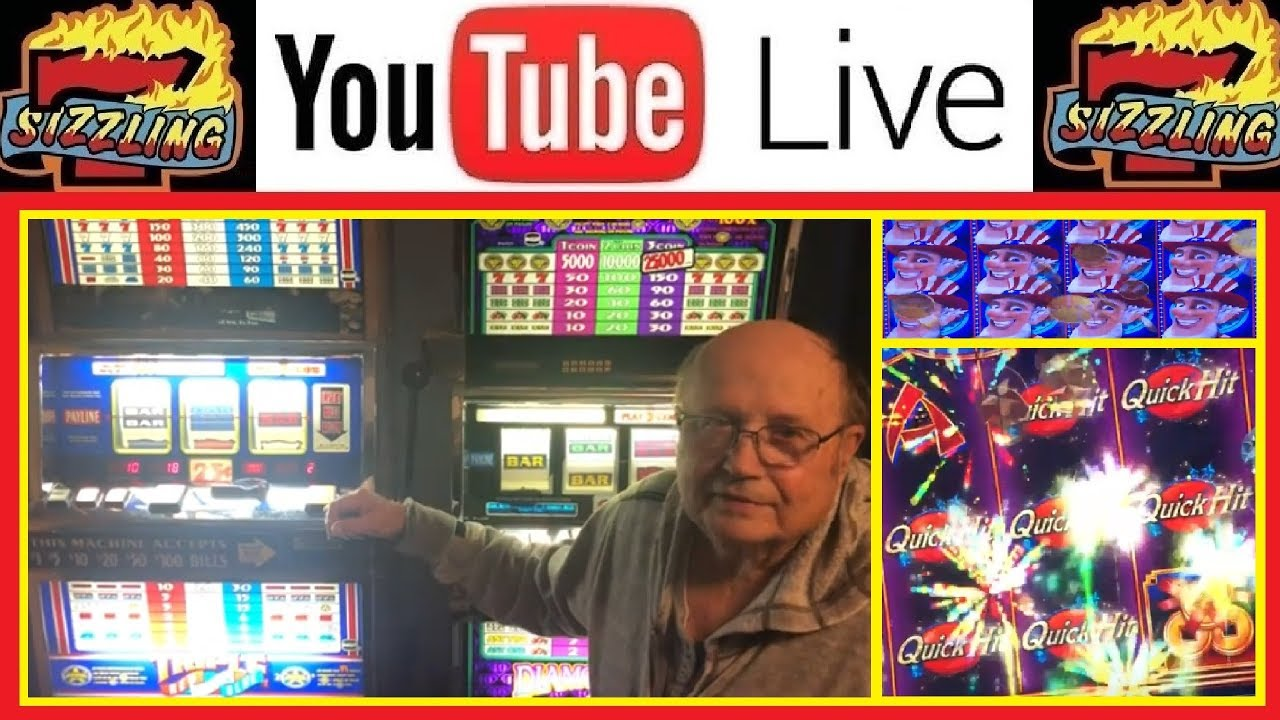 Slot that Every Gambler Should Play