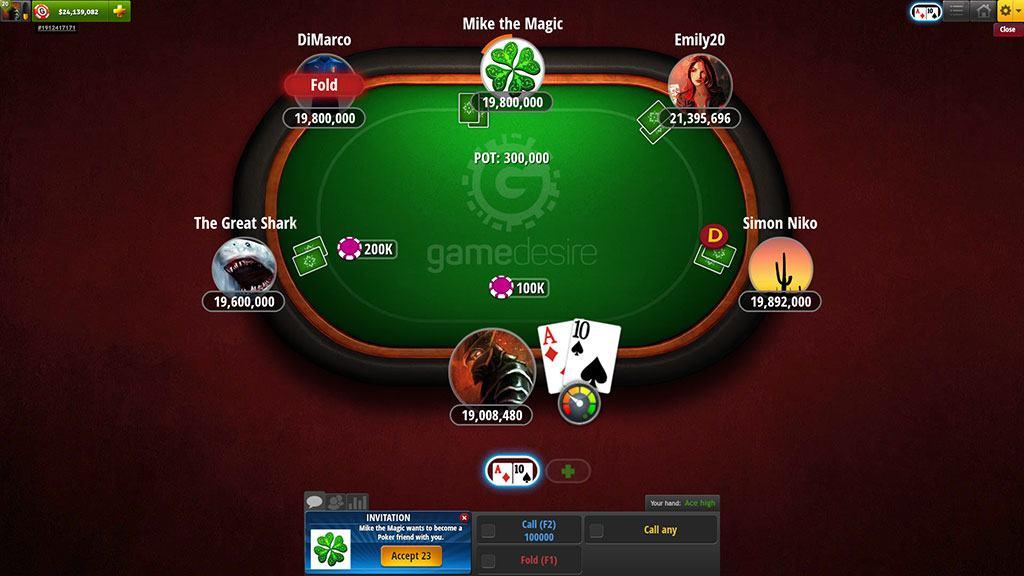Покер техас холдем на деньги онлайн игровые автоматы ультра